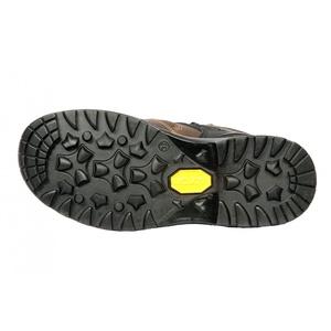 Schuhe Grisport Riva Superdakar, Grisport