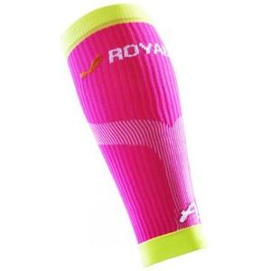 Kompression kalb Arm-/Beinlinge ROYAL BAY® Neon Pink 3199, ROYAL BAY®