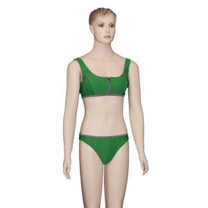 Swimsuits Anita Isis 8814, Anita