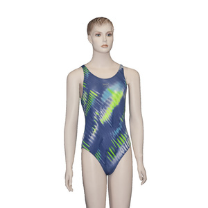 Swimsuits Arena Molhica Jr.. 23400/76, Arena