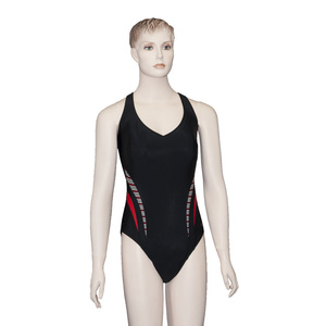 Swimsuits Anita Valentina 7747