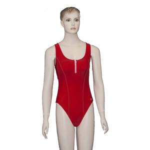 Swimsuits Anita Netty 7816, Anita
