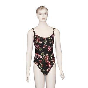 Swimsuits Anita Nanda 7705, Anita