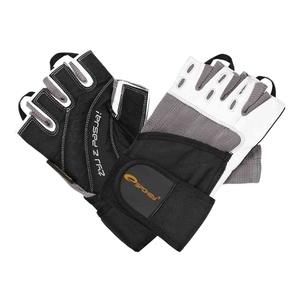 Fitness Handschuhe Spokey Handschuhe RAYO, Spokey