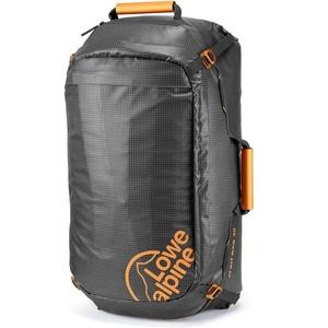 Rucksack Lowe Alpine AT Kit 40 Tasche  Ausrüstung Anthracite, Lowe alpine
