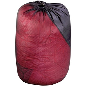 Bag Salewa Storage Bag 3522-0899, Salewa