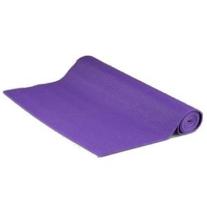Unterlage  Yoga Yate Yoga Mat 4mm, Yate