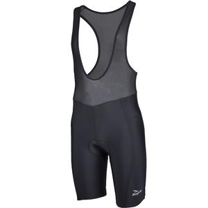 Kinder Rad- Shorts Rogelli ECON 002.7010, Rogelli