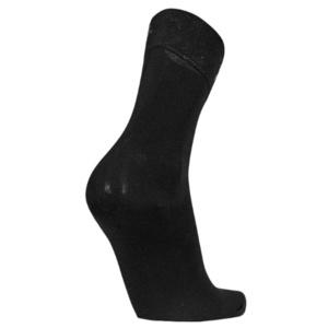 Socken Klimatex DIPLOMAT ZEB black