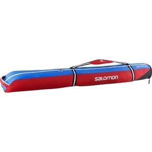 Bag Salomon EXTEND 1 PAIR 165+20 EXP SKI BAG 362938, Salomon