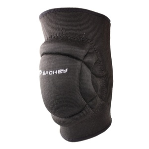 Schützer  Volleyball Spokey SECURE black, Spokey