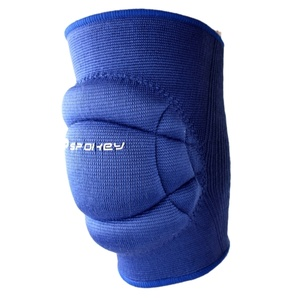 Schützer  Volleyball Spokey SECURE blue, Spokey