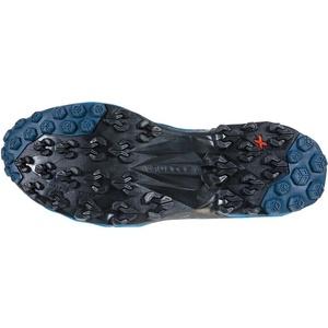 Schuhe La Sportiva Akyra opal / neptun, La Sportiva