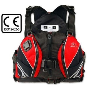 Schwimm- Weste Hiko Sport Cinch 11911, Hiko sport