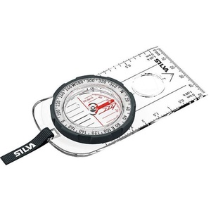 Kompass SILVA RANGER 36985-6001, Silva