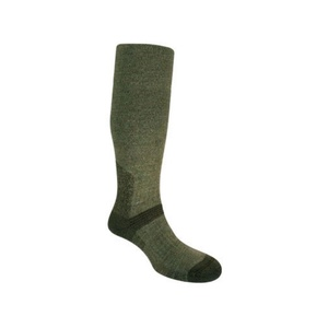 Socken Bridgedale WoolFusion Summit Knee, bridgedale