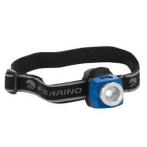 Stirnlampe Ferrino LAMPADA LED ZEN 78294