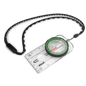 Kompass SILVA RANGER 37461, Silva