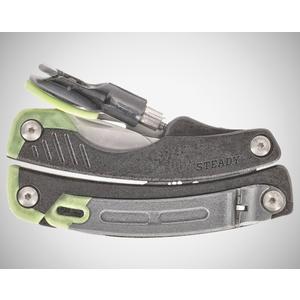 Multifunktions- Taschen- Werkzeug Gerber Steady 31-001043, Gerber