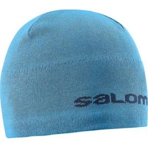 Caps Salomon BEANIE 375584, Salomon