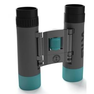 Fernglas Silva Pocket 10X 37615, Silva