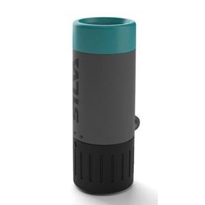 Fernglas Silva Pocket 7X 37616, Silva