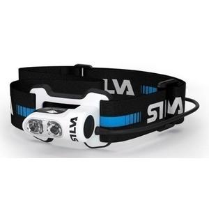 Stirnlampe Silva Trail Runner 3X 37641, Silva
