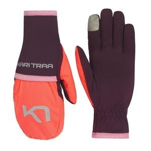 Handschuhe Kari Traa Lise Jam, Kari Traa