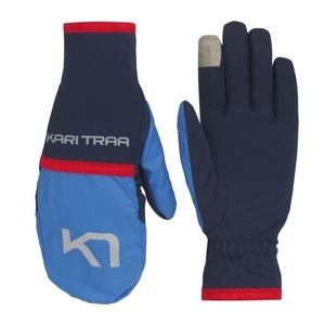 Handschuhe Kari Traa Lise Naval, Kari Traa