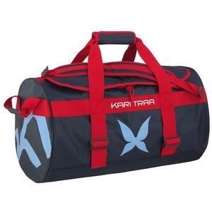 Tasche Kari Traa KARI 50L BAG Naval, Kari Traa