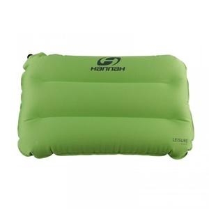 Kissen selbstaufblasend HANNAH Pillow Green, Hannah