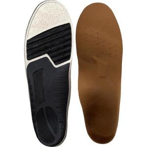 Einlagen  Schuhe Spenco Earthbound, Spenco