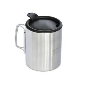 Tasse Pinguin Mug Steel 0,3ml, Pinguin