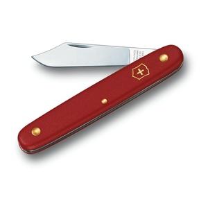 Messer Victorinox Garten- Messer 3.9010, Victorinox