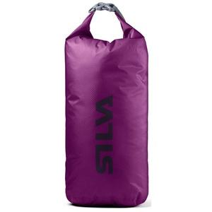 Bag SILVA Carry Dry Bag 30D 6L 39012, Silva