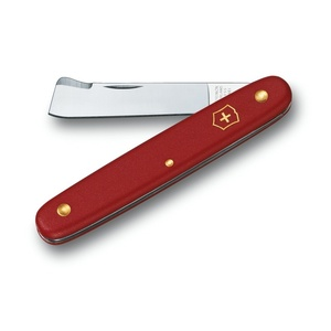 Messer Victorinox Garten- Messer 3.9020, Victorinox