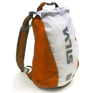 Rucksack SILVA Carry Dry 15 L 39038-1, Silva
