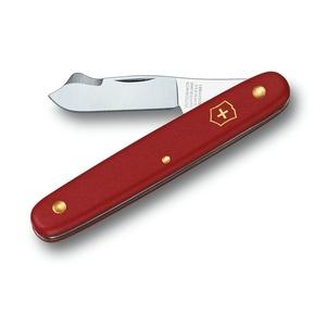 Messer Victorinox Garten- Messer 3.9040, Victorinox