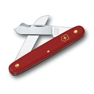 Messer Victorinox Garten- Messer 3.9045, Victorinox