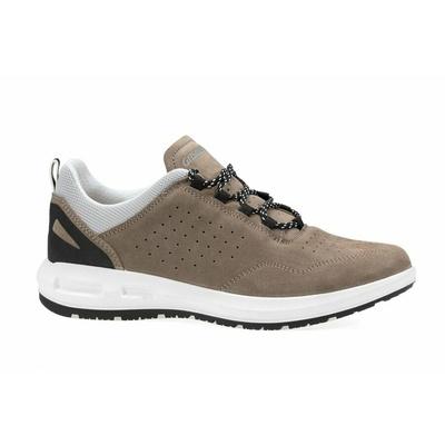 Schuhe Grisport Bozen 20, Grisport