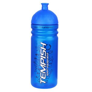 Sport- Flasche Tempish 0,7 l, Tempish