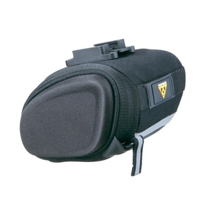 Bag Topeak Side Kick Wedge Pack Small TC2281B, Topeak