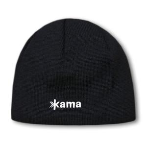 Caps Kama AG12 Gore-Tex