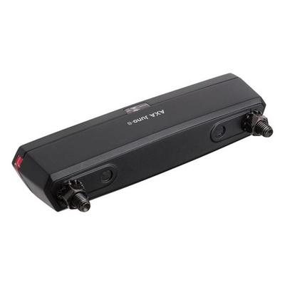 Licht AXA Juno Battery auto-off 50mm 93929695SC, AXA