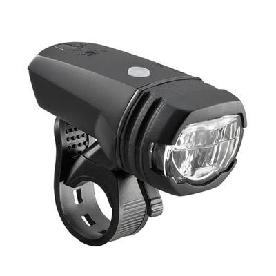 Licht AXA Grüne Linie 50 USB Vorder- 93938495CB, AXA