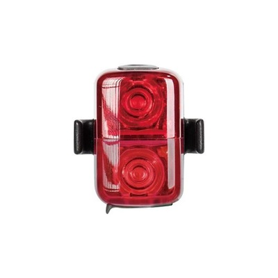 Licht Topeak Taillux 30 USB red, Topeak