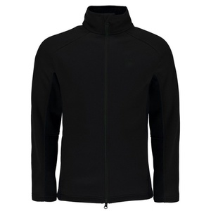 Sweater Spyder Men `s Constant Full Zip Mid WT Stryke 415030-001, Spyder