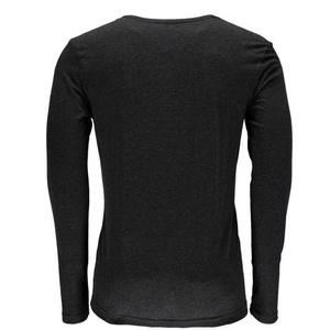 T-Shirt Spyder MEN'S GRENZENLOS LS SHIRT 417131-018, Spyder