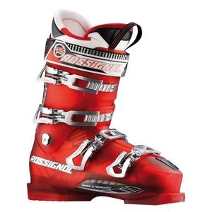 Ski Schuhe Rossignol Pursuit Sensor3 100 RB21080, Rossignol