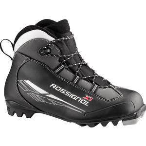 Schuhe Rossignol X-1 RI2WA13, Rossignol